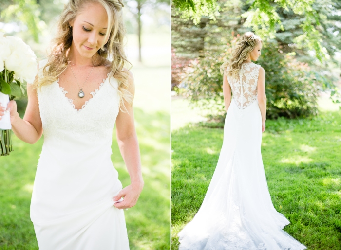 Winchester VA Wedding Photographer 3