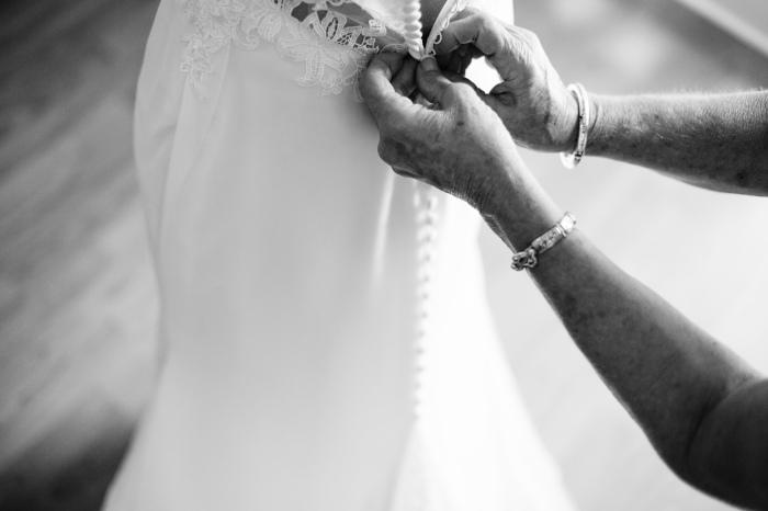 Winchester VA Wedding Photographer-3