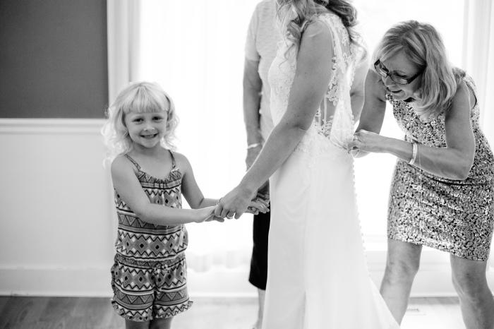 Winchester VA Wedding Photographer-4