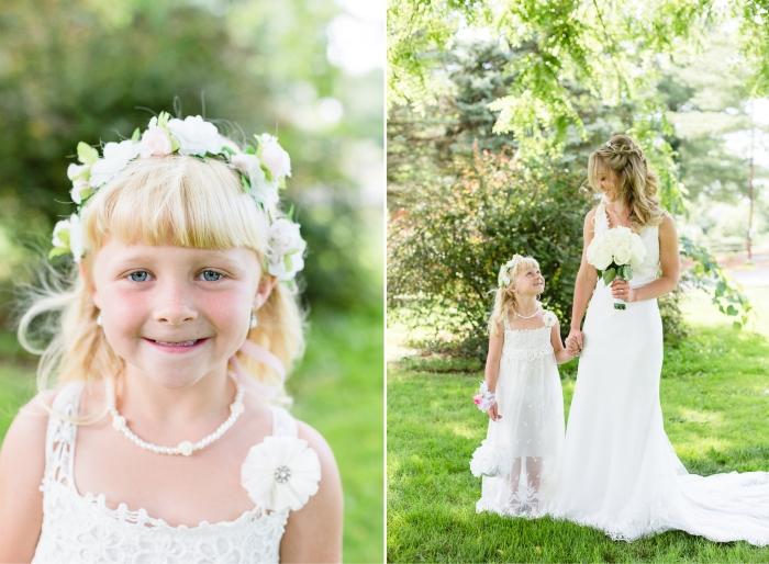 Winchester VA Wedding Photographer 5