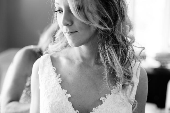 Winchester VA Wedding Photographer-5