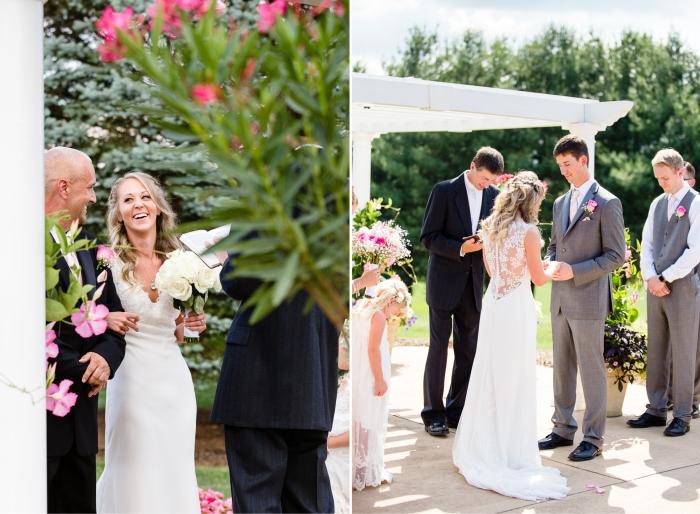 Winchester VA Wedding Photographer 6