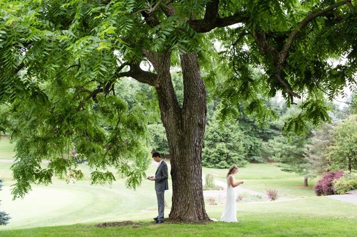 Winchester VA Wedding Photographer-7