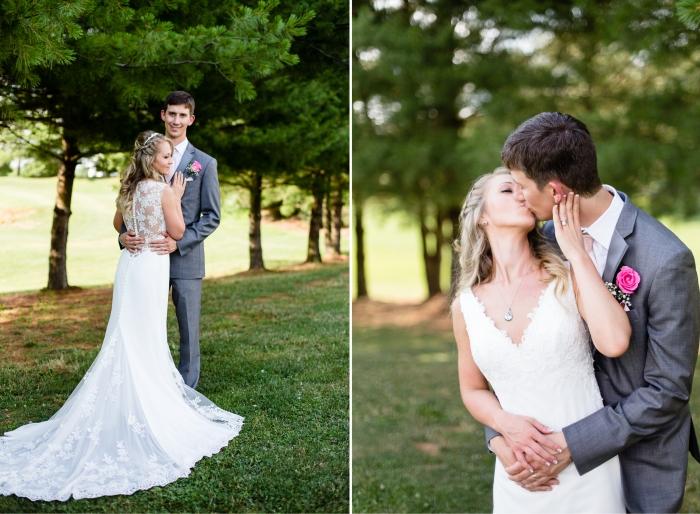 Winchester VA Wedding Photographer 8