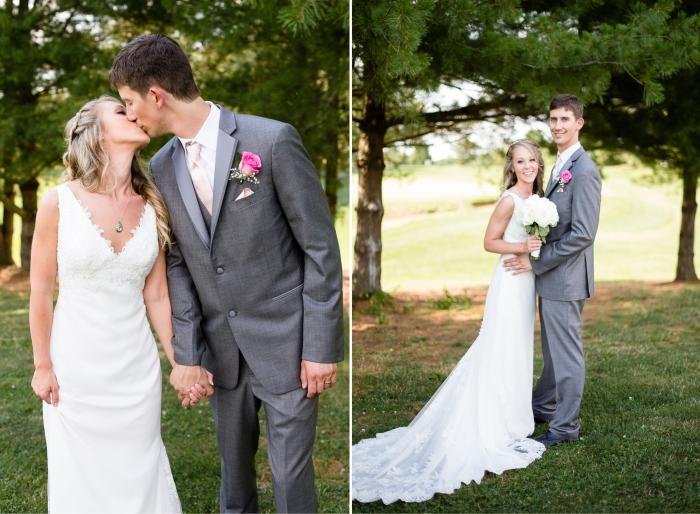 Winchester VA Wedding Photographer 9