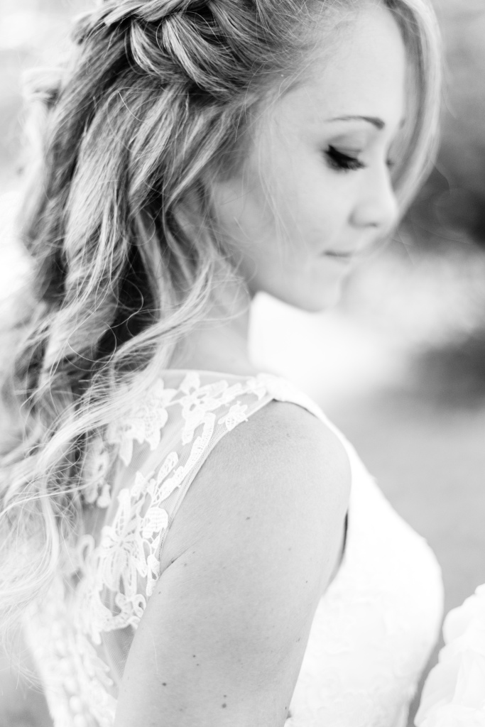 Winchester VA Wedding Photographer-9