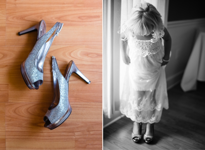 Winchester VA Wedding Photographer