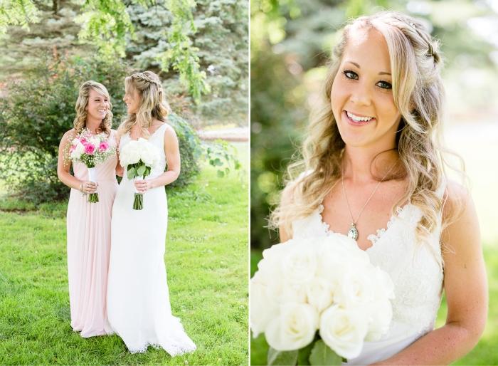 Winchester Wedding Photographer 4