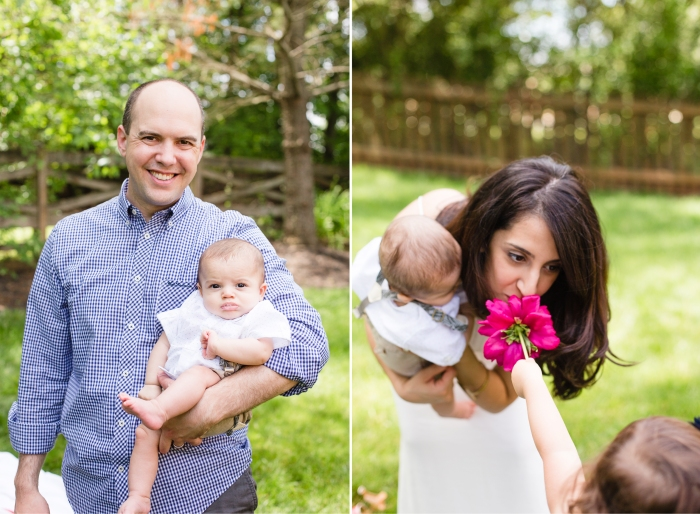 Norther VA Family Photographer