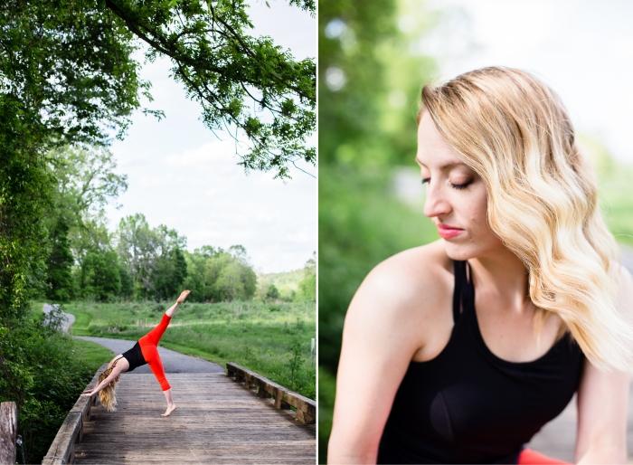 Northern VA Lifestyle Portrait Photographer
