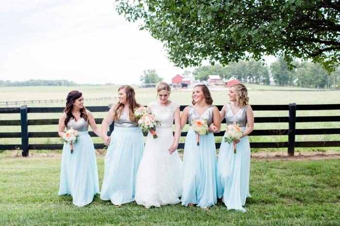 Northern VA Wedding Photographer-1-2