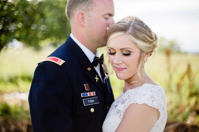 Northern VA Wedding Photographer-1-3