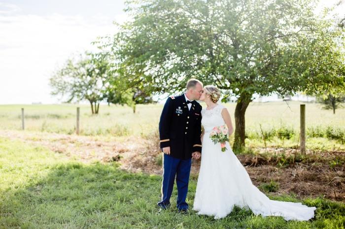 Northern VA Wedding Photographer-1-4