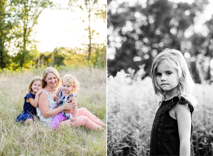 northern-va-family-photographer-20