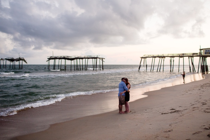 outer-banks-photographer-23