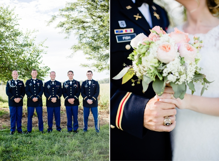 winchester-va-wedding-photographer-105