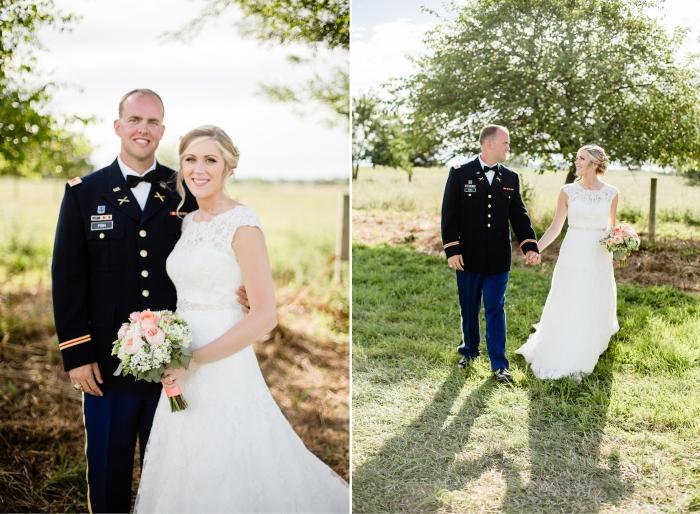 winchester-va-wedding-photographer-106