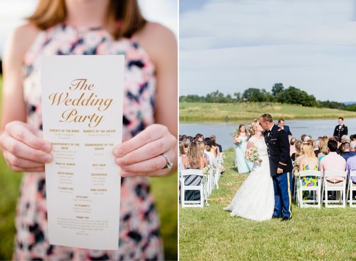 winchester-wedding-photographer-106