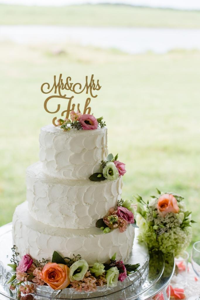 winchester-wedding-photographer-15