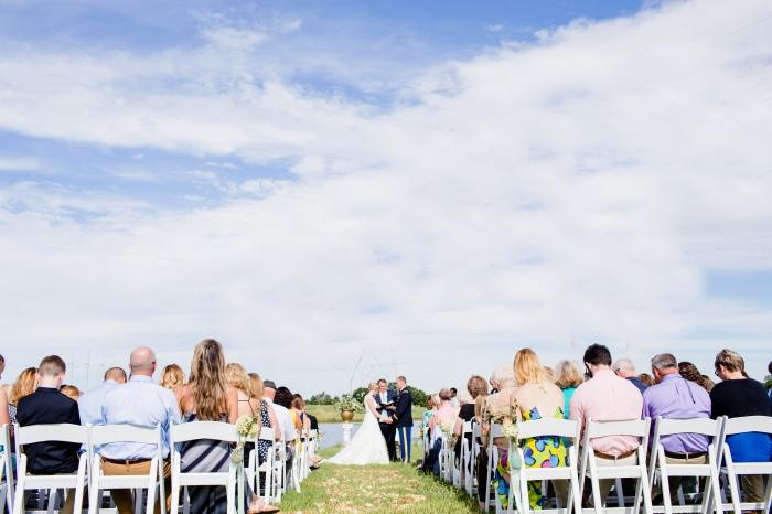 winchester-wedding-photographer-19