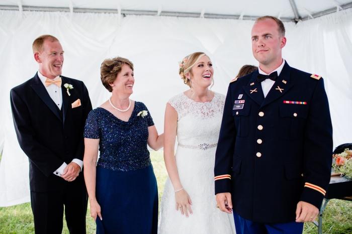 winchester-wedding-photographer-21