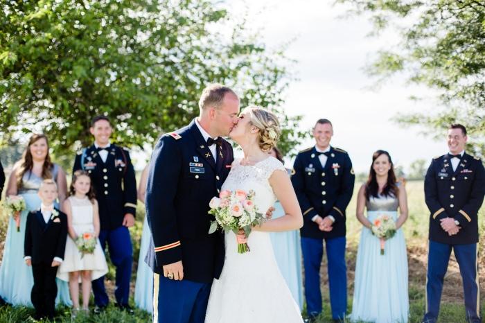 winchester-wedding-photographer-24