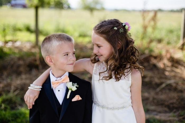 winchester-wedding-photographer-25