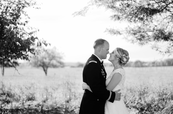winchester-wedding-photographer-28