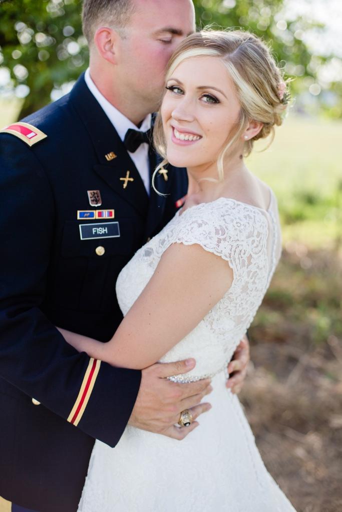 winchester-wedding-photographer-29
