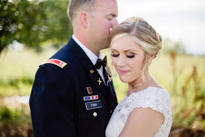 winchester-wedding-photographer-30