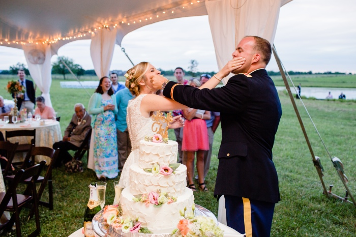 winchester-wedding-photographer-36