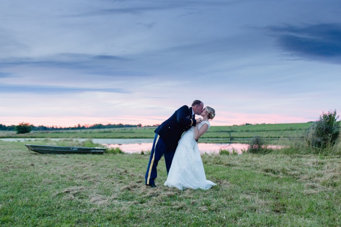 winchester-wedding-photographer-37