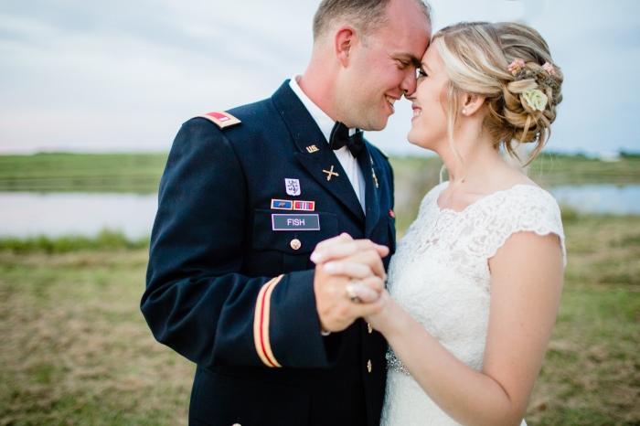 winchester-wedding-photographer-39