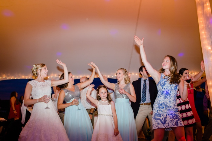 winchester-wedding-photographer-40