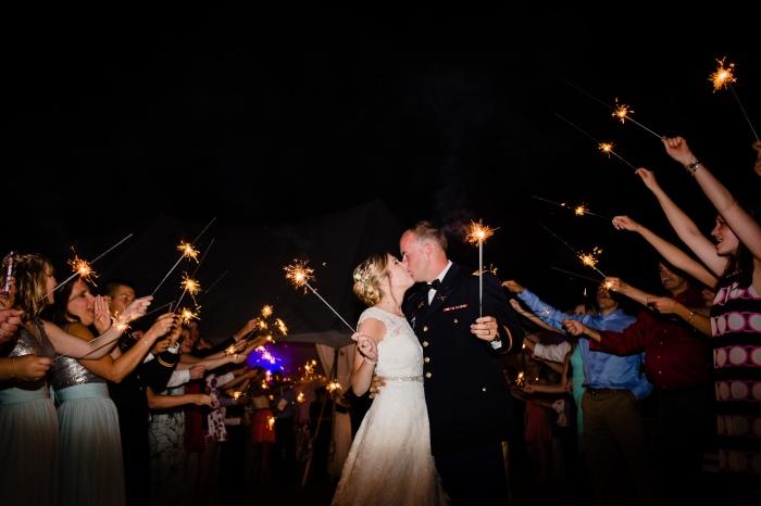 winchester-wedding-photographer-42
