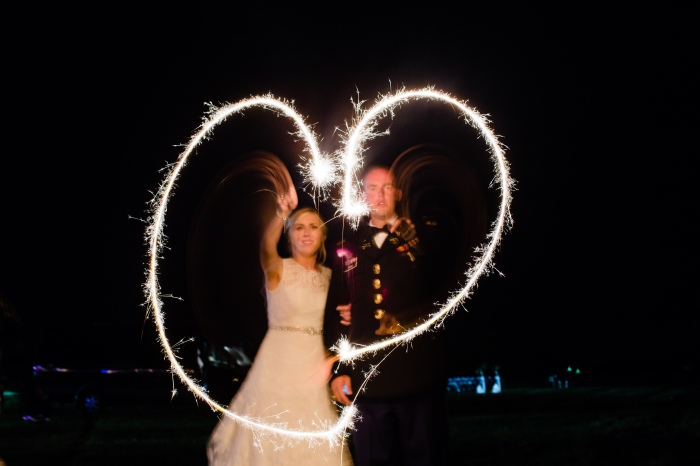 winchester-wedding-photographer-43