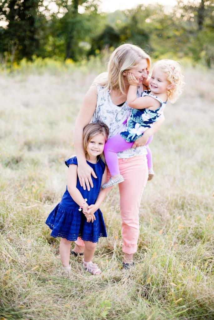 northern-va-family-portrait-photographer-1-2