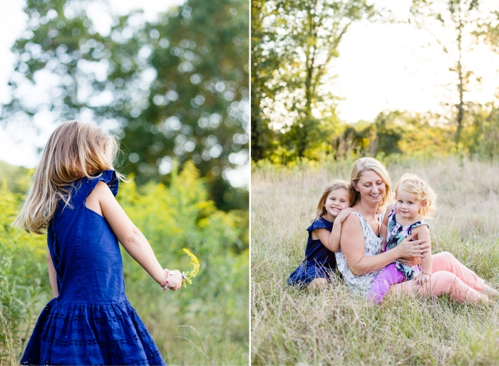northern-va-family-portrait-photographer-2