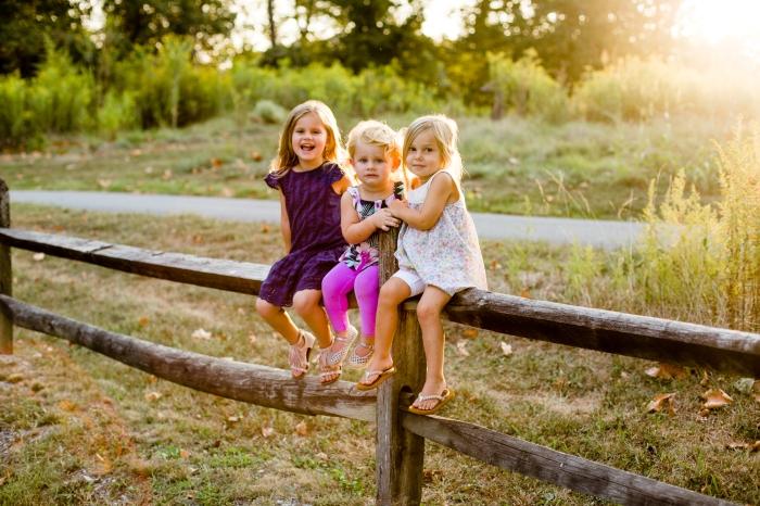 northern-va-family-portrait-photographer-21