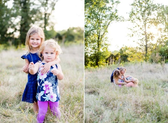 northern-va-family-portrait-photographer-3