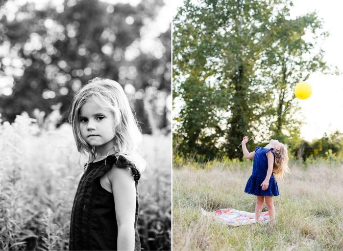 northern-va-family-portrait-photographer-4