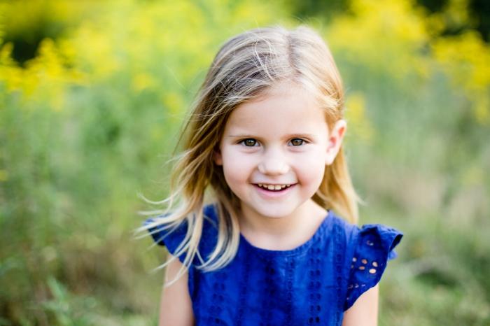 northern-va-family-portrait-photographer-5