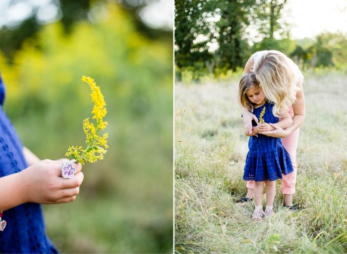 northern-va-family-portrait-photographer