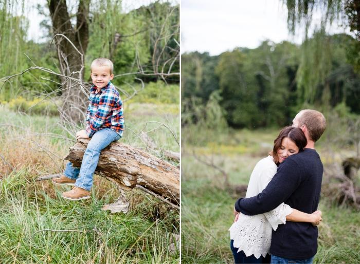 wincheseter-va-family-photographer-2