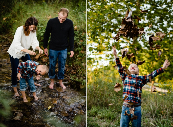 wincheseter-va-family-photographer-3