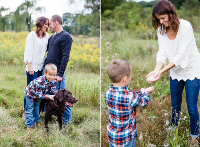 wincheseter-va-family-photographer