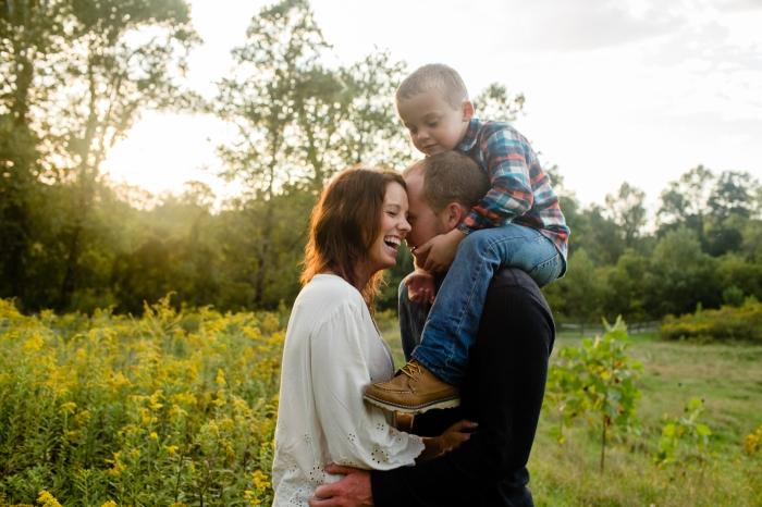 winchester-va-family-portrait-photographer-29