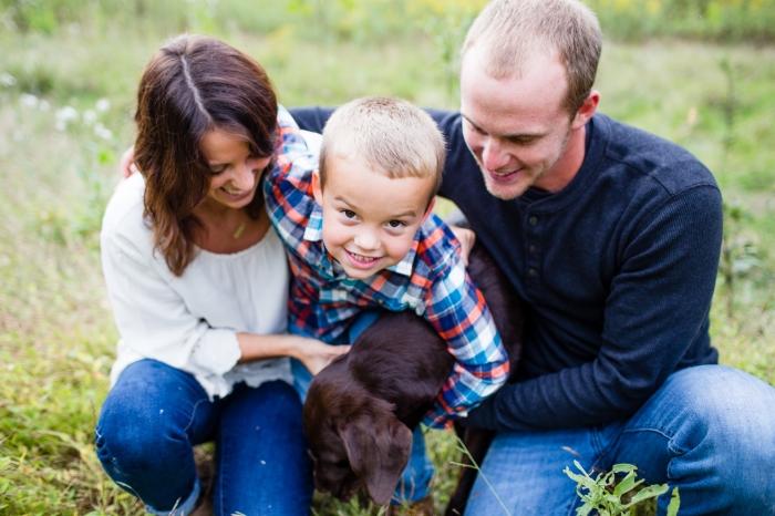winchester-va-family-portrait-photographer-6