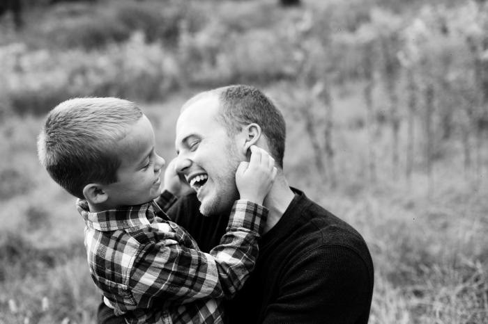 winchester-va-family-portrait-photographer-9