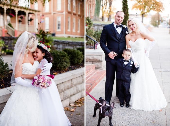 mcfarland-house-wedding-photographer-4
